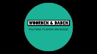 Woorden_en_Daden_Logo-620x348